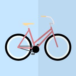 Biciclette e Cavalcabili