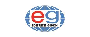 Editrice Giochi