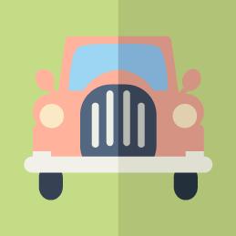 Motori | Massa Giocattoli