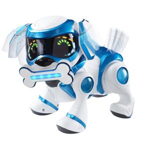 Teksta Cane Robot - Massa Giocattoli