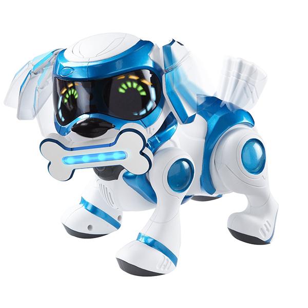 Teksta Cane Robot