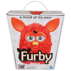 Furby Hasbro | Massa Giocattoli
