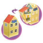 La Grande Casa Peppa Pig | Massa Giocattoli