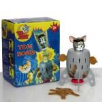Tom Bomb Tom e Jerry | Massa Giocattoli
