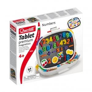 Tablet Magnetico Quercetti | Massa Giocattoli