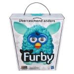 Furby Hasbro   Massa Giocattoli