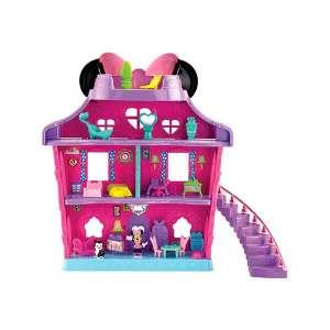 La Casa Di Minnie | Massa Giocattoli