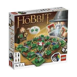 Hobbit Lego Gioco | Massa Giocattoli