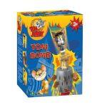 Tom Bomb Tom e Jerry