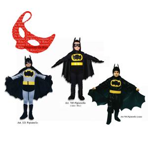 Batman Creazioni De Rita | Massa Giocattoli