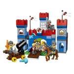 Grande Castello Reale 10577 Lego Duplo | Massa Giocattoli