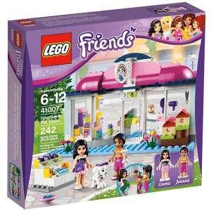 Lego Friends 41007 | Massa Giocattoli