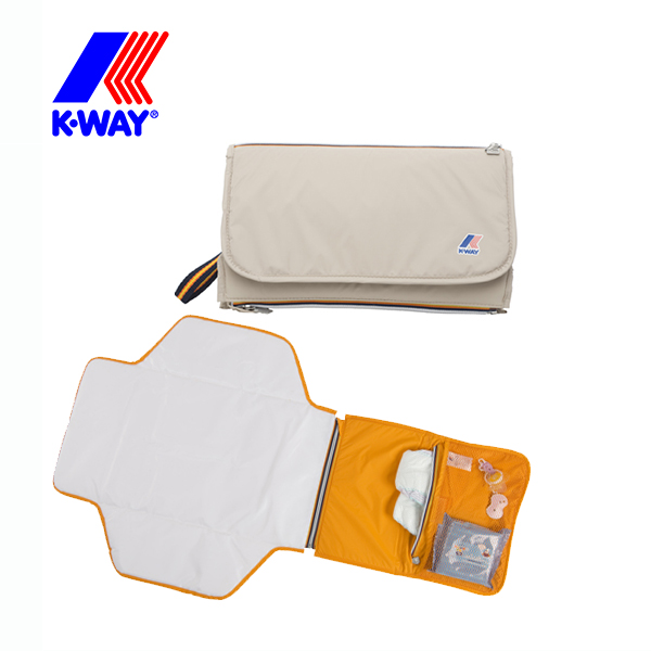 Kway fasciatoio portatile massa giocattoli - Fasciatoio portatile ikea ...