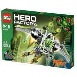 Lego Hero Factory 44014 Jet Rocka