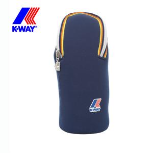 Kway PortaBiberon |Massa Giocattoli