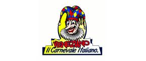 Veneziano il Carnevale Italiano