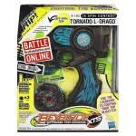 Beyblade Tornado L-Drago |Massa Giocattoli
