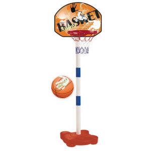 Canestro Basket Mondo| Massa Giocattoli