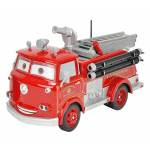 Cars Camion Pompieri Radiocomandato |Massa Giocattoli