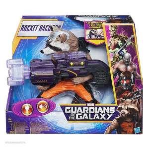 Rocket Raccoon Guardiani della Galassia | Massa Giocattoli