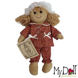 My Doll Pigiama | Massa Giocattoli