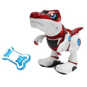 Teksta T-Rex - Massa Giocattoli