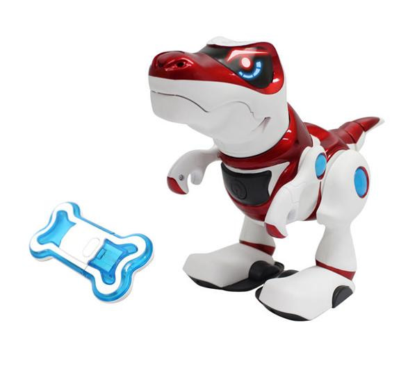 Teksta T-Rex