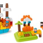 Chicco App Toys Isola Tesoro | Massa Giocattoli