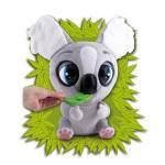 Club Petz Kao Kao Koala | Massa Giocattoli
