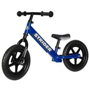 Strider Bike 12 Sport | Massa Giocattoli