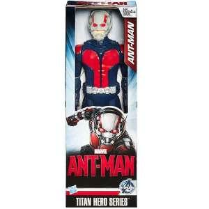 Ant-Man Personaggio Hasbro | Massa Giocattoli