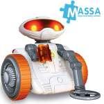 Mio Robot Programmabile Clementoni | Massa Giocattoli