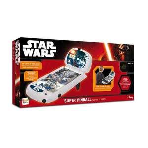 Super Pinball Star Wars   Massa Giocattoli