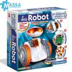 Mio Robot Programmabile Clementoni