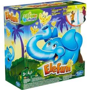 Elefun e Friends | Massa Giocattoli