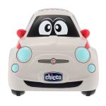 500 Fiat Telecomandata Chicco | Massa Giocattoli