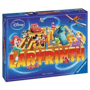Disney Pixar Labyrinth | Massa Giocattoli