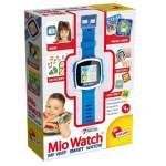 Mio Watch Lisciani