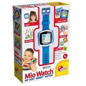 Mio Watch Lisciani | Massa Giocattoli
