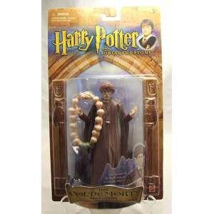 Harry Potter Lord Voldemort Action Figure   Massa Giocattoli