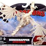 Dragons Boneknapper Spin Master