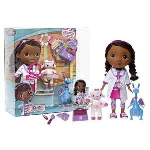 Bambola Dottie Magica Amicizia | Massa Giocattoli