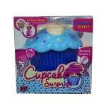 Cupcake Surprise Bambole Profumate   Massa Giocattoli
