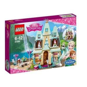 Lego Disney Frozen 41068 Arendelle Castle | Massa Giocattoli