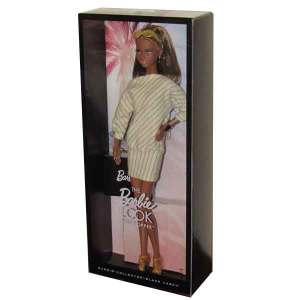 Barbie Look City Shopper | Massa Giocattoli