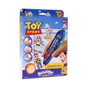 Beados Toy Story | Massa Giocattoli