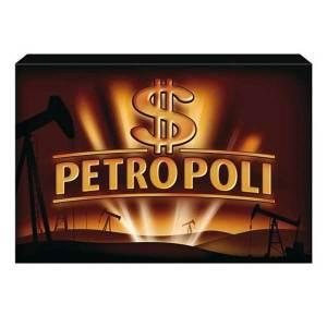 Gioco Petropoli | Massa Giocattoli