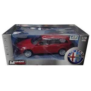 Alfa 159 Sportwagon Mondo Motors | Massa Giocattoli