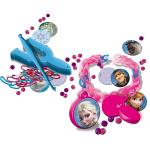 Frozen Super Elastic Bracelets | Massa Giocattoli