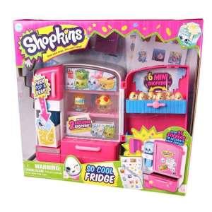 Shopkins Playset Super Frigo | Massa Giocattoli